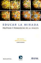Libro EDUCAR LA MIRADA
