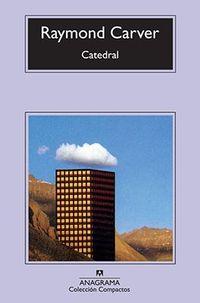 Libro CATEDRAL