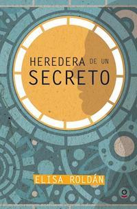 Libro HEREDERA DE UN SECRETO