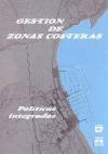 Libro GESTION DE ZONAS COSTERAS POLITICAS INTEGRADAS