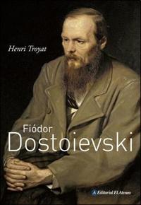 Libro FIODOR DOSTOIEVSKI