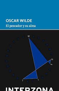 Libro EL PESCADOR Y SU ALMA