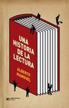 UNA HISTORIA DE LA LECTURA