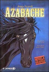Libro AZABACHE