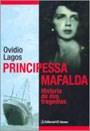 Libro PRINCIPESSA MAFALDA