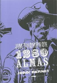 Libro 1280 ALMAS
