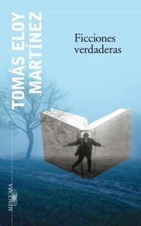 Libro FICCIONES VERDADERAS