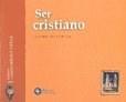Libro SER CRISTIANO