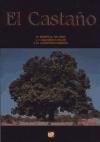 Libro EL CASTAÑO