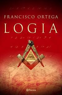 Libro LOGIA