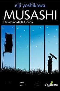 Libro 2. MUSASHI