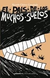 Libro EL PAIS DE LOS MUCHOS SUELOS