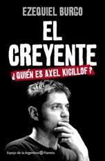 Libro EL CREYENTE