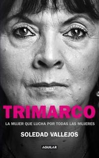 Libro TRIMARCO