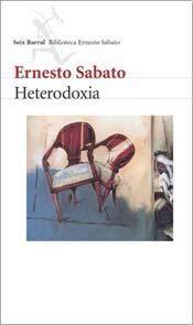 Libro HETERODOXIA