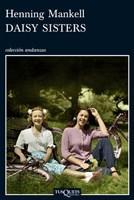 Libro DAISY SISTERS