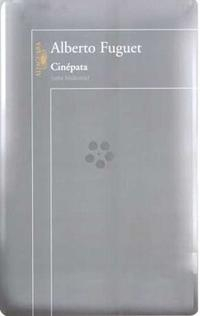 Libro CINEPATA