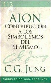 Libro AION