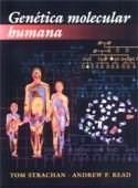 Libro GENETICA MOLECULAR HUMANA