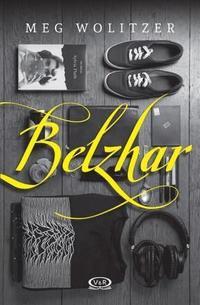 Libro BELZHAR