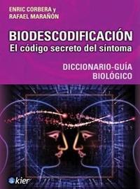 Libro BIODESCODIFICACION