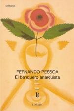 Libro EL BANQUERO ANARQUISTA