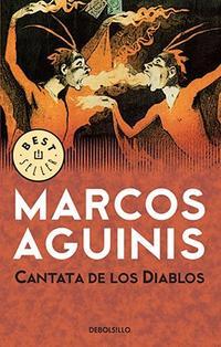 Libro CANTATA DE LOS DIABLOS