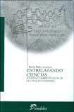 Libro ENTRELAZANDO CIENCIAS