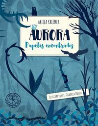 Libro AURORA