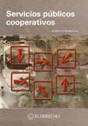 Libro SERVICIOS PUBLICOS COOPERATIVOS