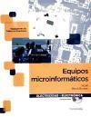 Libro EQUIPOS MICROINFORMATICOS