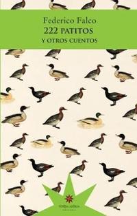 Libro 222 PATITOS Y OTROS CUENTOS