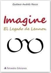 Libro IMAGINE