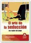 Libro EL ARTE DE LA SEDUCCION