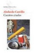 Libro CUENTOS CRUELES