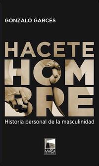 Libro HACETE HOMBRE