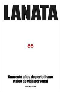 Libro 56 (LANATA)
