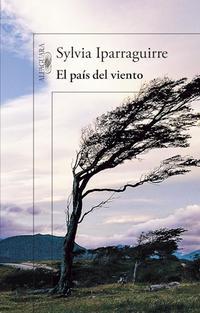 Libro EL PAIS DEL VIENTO