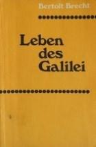Libro GALILEO GALILEI
