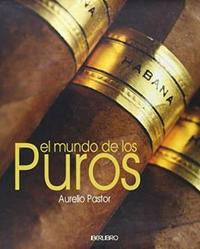 Libro EL MUNDO DE LOS PUROS