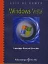 Libro GUIA DE CAMPO DE WINDOWS VISTA