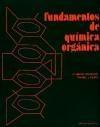 Libro FUNDAMENTOS DE QUIMICA ORGANICA 2 VOL