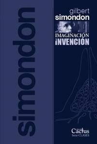 Libro IMAGINACION E INVENCION