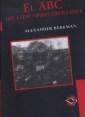 Libro EL ABC DEL COMUNISMO LIBERTARIO
