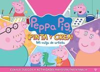 Libro 6. PEPPA PIG
