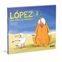 Libro LOPEZ 2