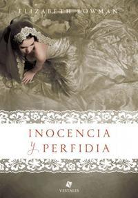 Libro INOCENCIA Y PERFIDIA
