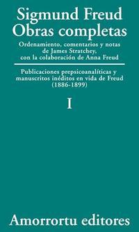 Libro I.  OBRAS COMPLETAS