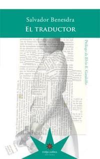 Libro EL TRADUCTOR
