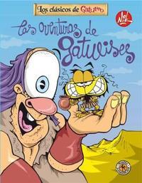 Libro LAS AVENTURAS DE GATULISES